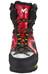 Millet Grepon 4S GTX Shoes Men red/grey